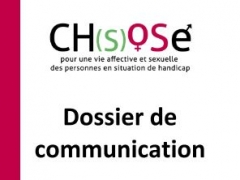 Dossier COMMUNICATION.JPG