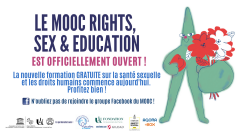 MOOC Sex Educations REcommence.png