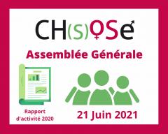 AG 2021 rapport d'activité 2020.png