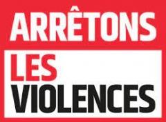 Arrêtons les violences.jpg