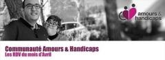 Amours & Handicaps_RDV AVRIL.jpg
