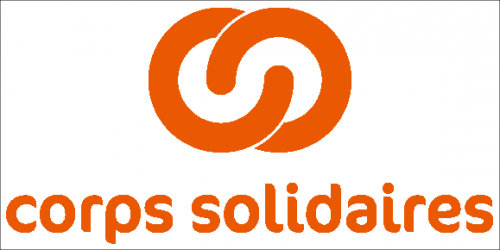 Logo Corps Solidaires.png