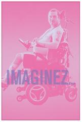 IMAGINEZ....PNG
