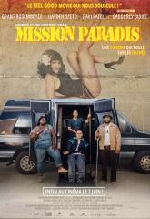 cinéma,mission paradis,handicap et sexualité,sexualité et handicap
