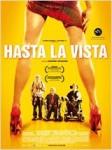 affiche Hasta la Vista.jpg