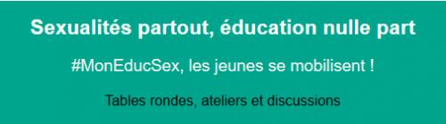 Sexualités Partout Education Nulle Part.PNG