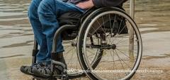 handicap et sexualité,sexe et handicap,violence sexuelle,maltraitance,témoignage,article