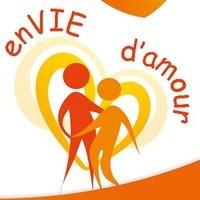 enVIE d'Amour_image_mini.jpg