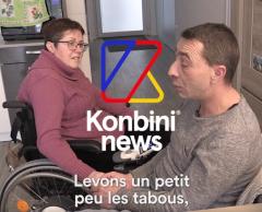 Konbini news levons les tabous.PNG