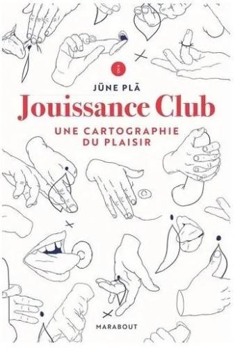 Jouissance Club.JPG