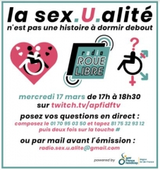 Sex.U.alité_17 mars 2021_radio roue libre.JPG