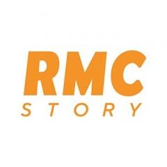 RMC story.jpg