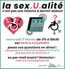 Radio Roue Libre_promoFB-RRL-sexUalite_2021_02_17.png
