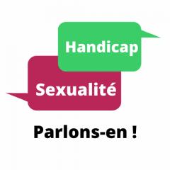 H&S Parlons-en!.png