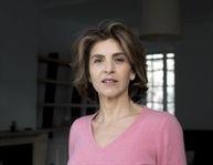 Anne Nivat.jpg
