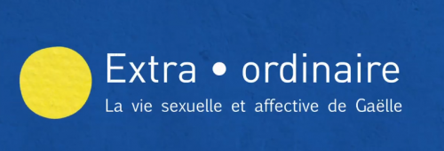 Extra Ordinaire Gaëlle.PNG
