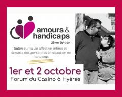 Amours & Handicaps 2021 Visuel blog.png