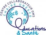 Chaire UNESCO Educations et Santé.jpg