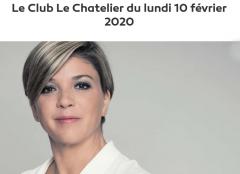 Le CHATELIER.png