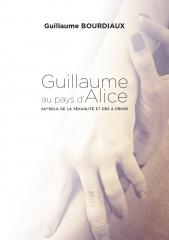 Couverture Livre GuillaumeBourdiaux recto copie.jpg
