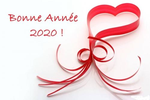 coeur en ruban voeux 2020.jpg