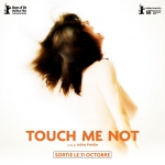 TOUCH ME NOT_Affiche-001.jpg