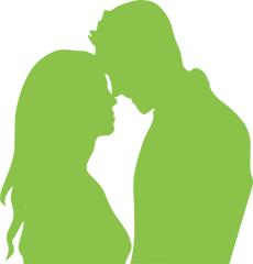 enquete,covid19,couple,sexualité,handicap