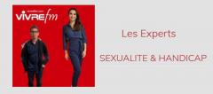 Vivre FM- Les experts handicap et sexualité.png